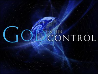 god-control2